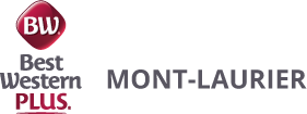 Best Western Mont-Laurier